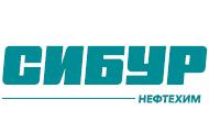 logo-neftehim-1